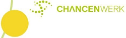 Chancenwerk Logo